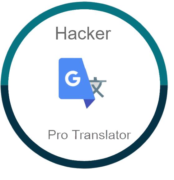 Hacker%20of%20Pro%20translator
