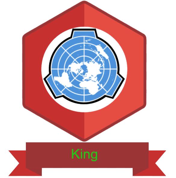 King%20of%20International%20translator