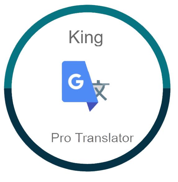 King%20of%20Pro%20translator