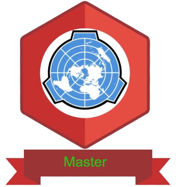 Master%20of%20International%20translator