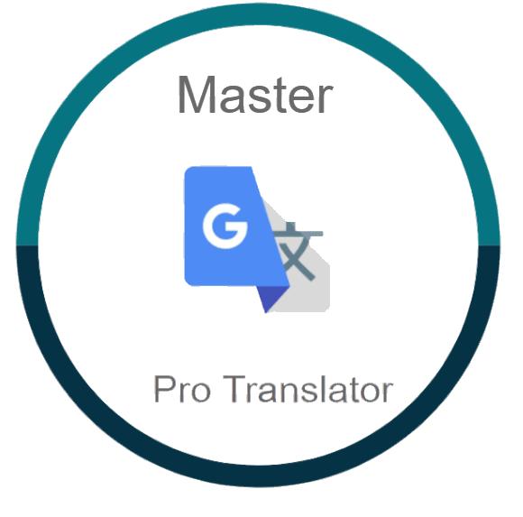 Master%20of%20Pro%20translator