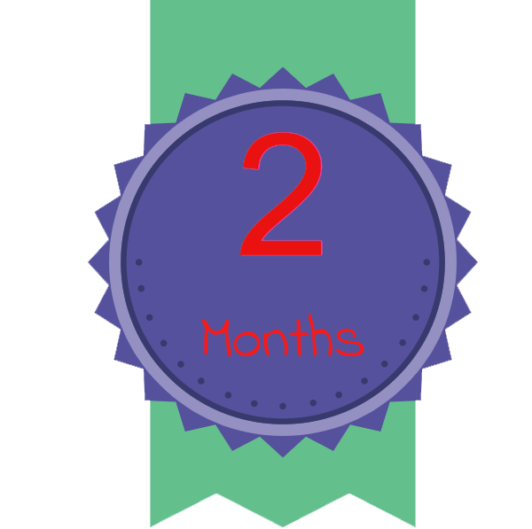Member%20of%202%20months
