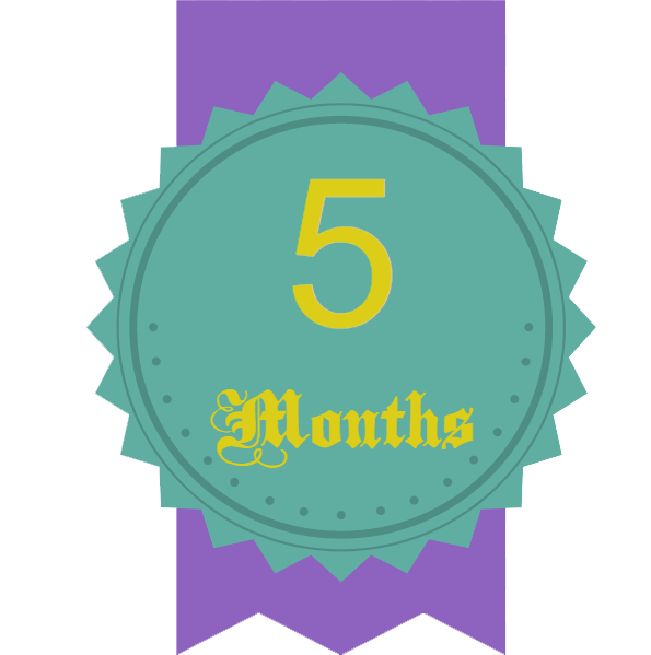 Member%20of%205%20months