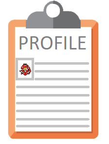 Profile%20Creator