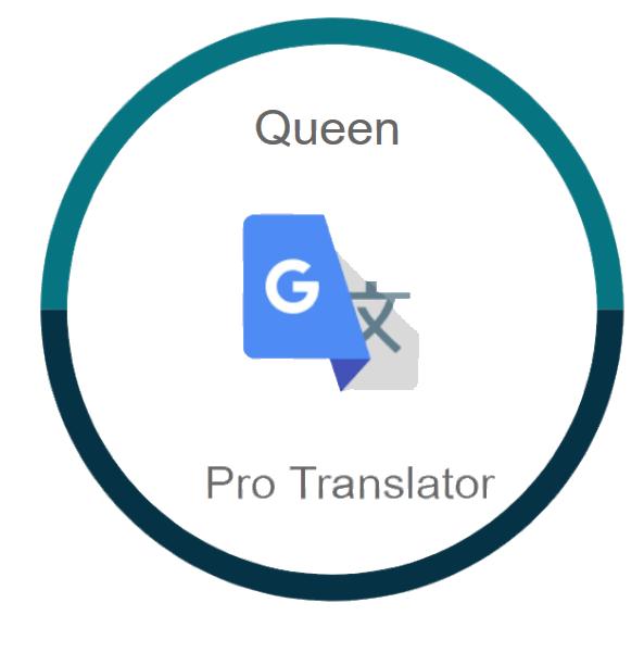 Queen%20of%20Pro%20translator